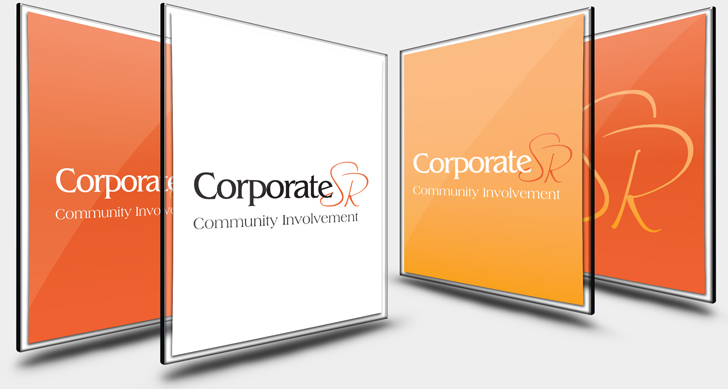 Coporate SR Logo cropped