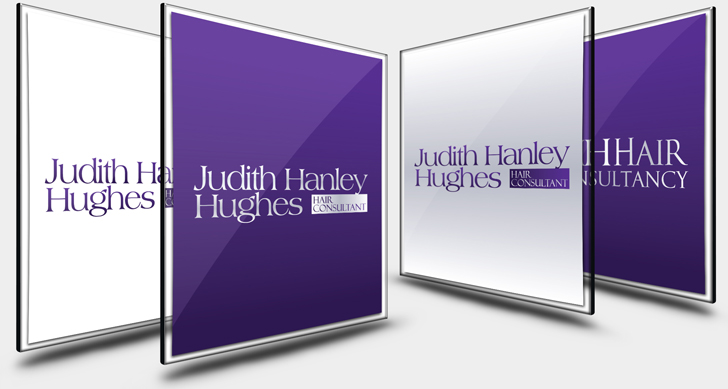 JHH Logo Media Passage Web Displayer - Vertical Left