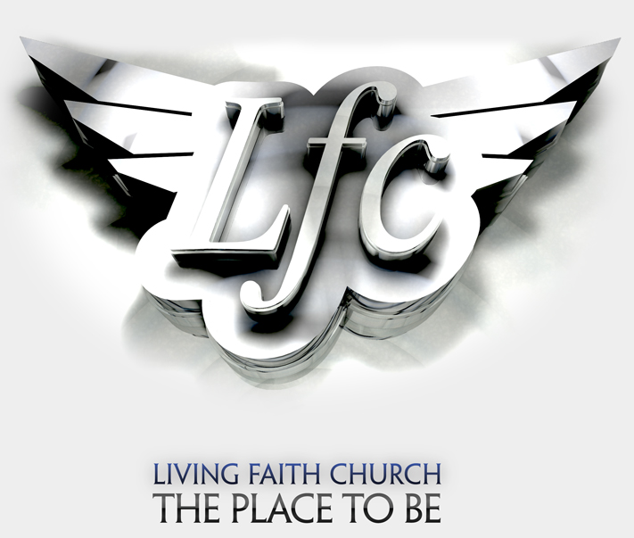 Lfc-Large-3D-LFC-Living-Faith-Church-Logo-Stage-7