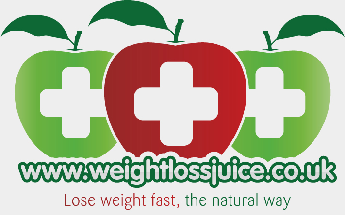 00-Weightloss-juice