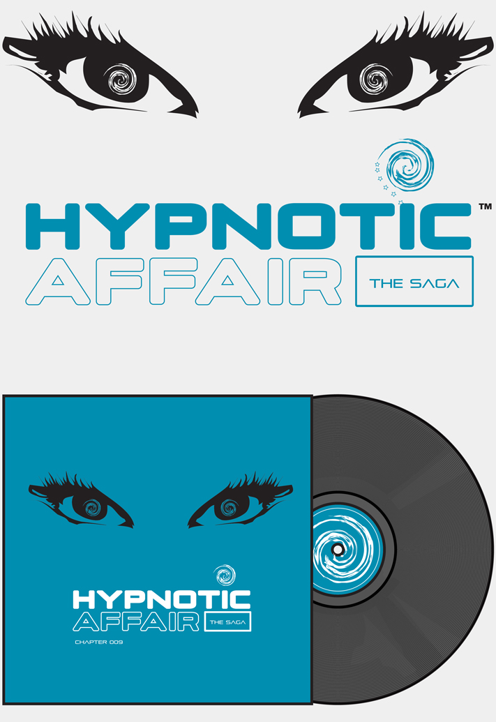 00.-Hypnotic-Affair-logo