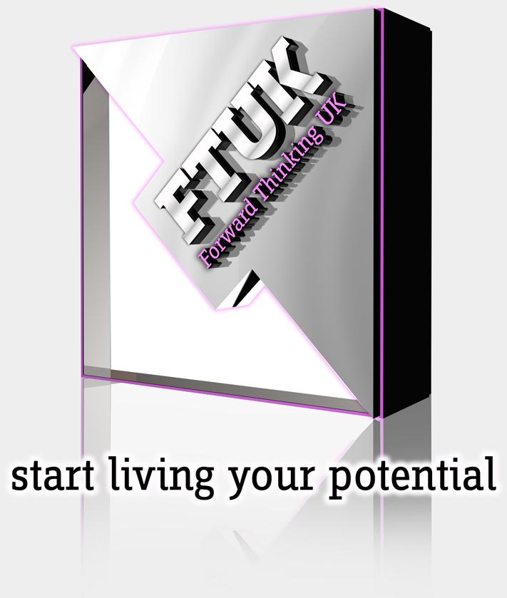 FTUK-3D-Logo