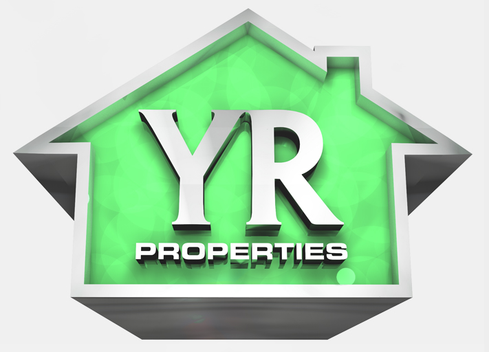 YR-PROPERTIES-Logo-back-drop